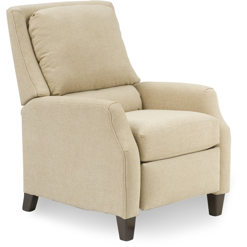 722-recliner-fabric-whitebg.jpg
