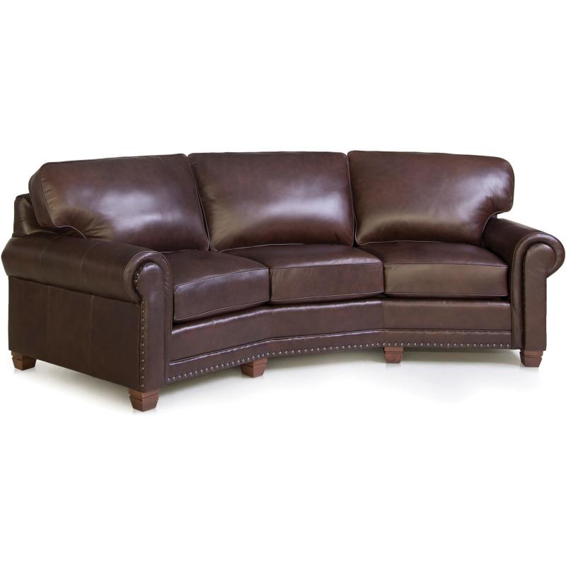 393-leather-conversation-sofa-whitebg.jpg