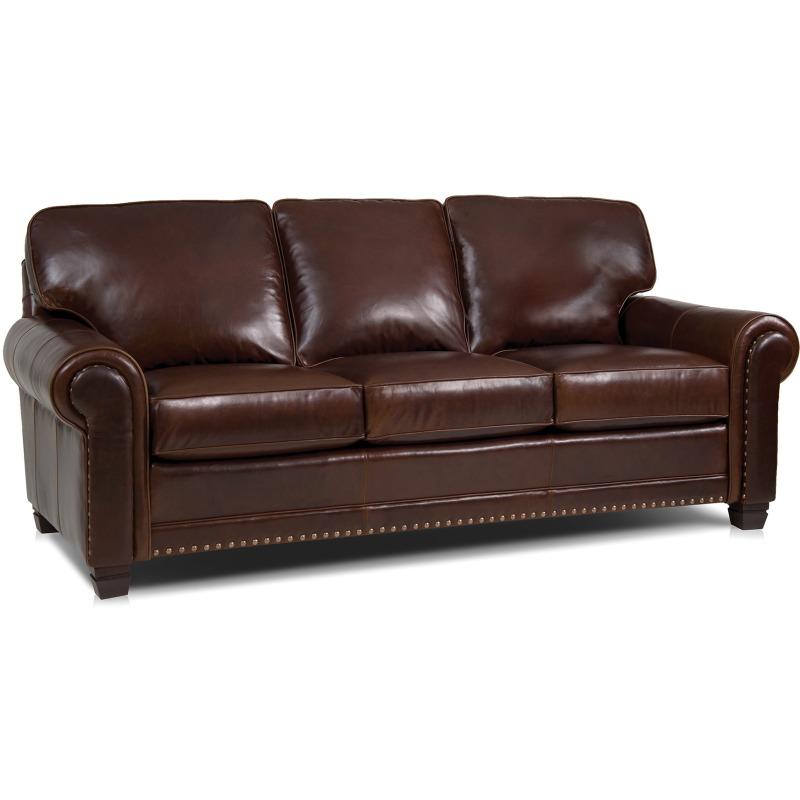 393-HD-leather-sofa.jpg