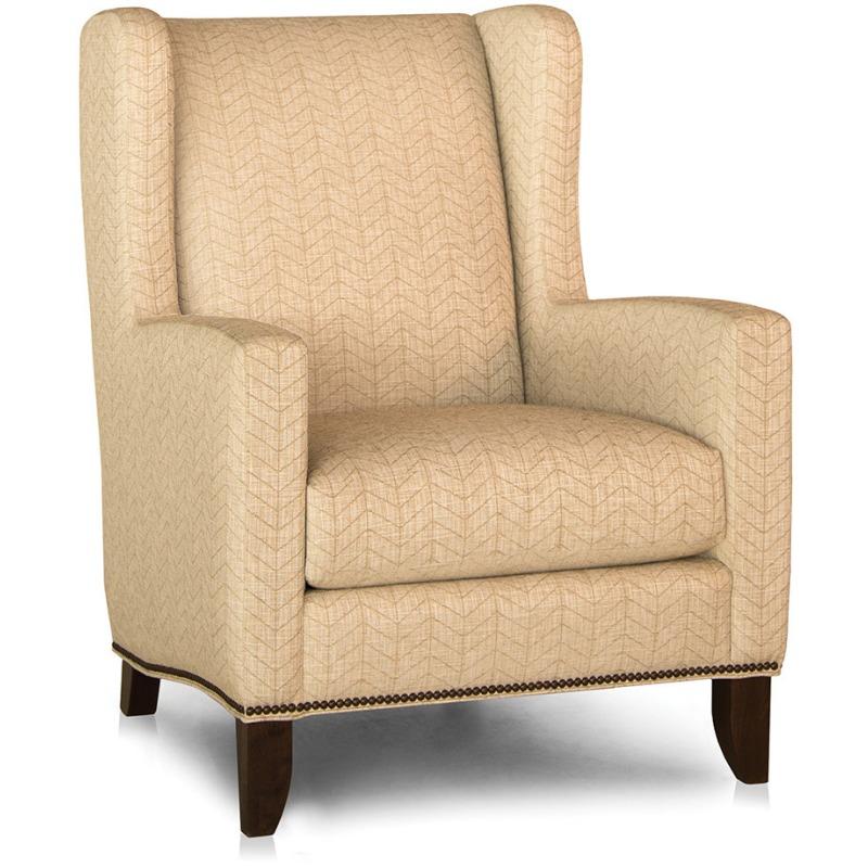 538-HD-fabric-chair.jpg