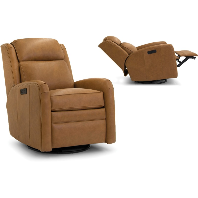 734-HD-leather-recliner-headrest.jpg