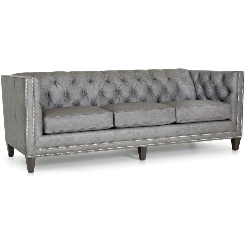 243-leather-sofa-whitebg.jpg