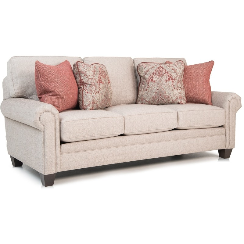 5362-HD-fabric-sofa.jpg
