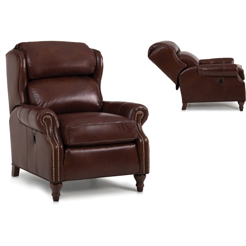 932-HD-leather-tiltback-chair.jpg