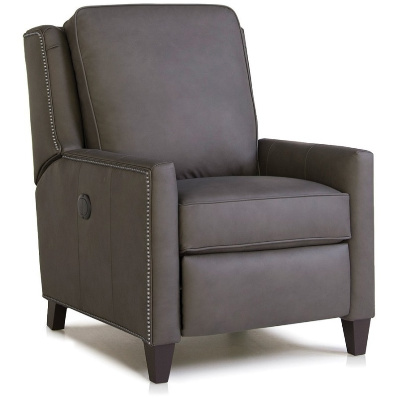 501-HD-leather-motorized-recliner.jpg