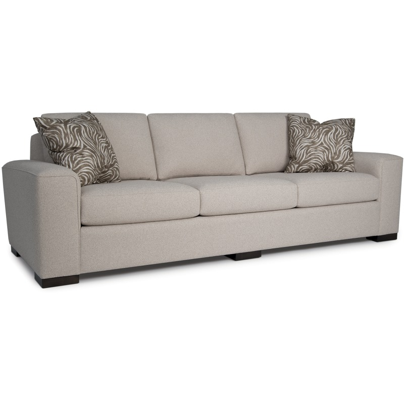 259-HD-fabric-sofa.jpg