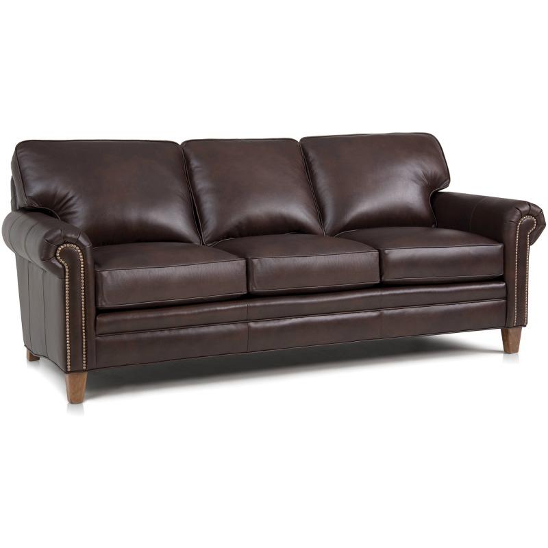 395-HD-leather-sofa.jpg