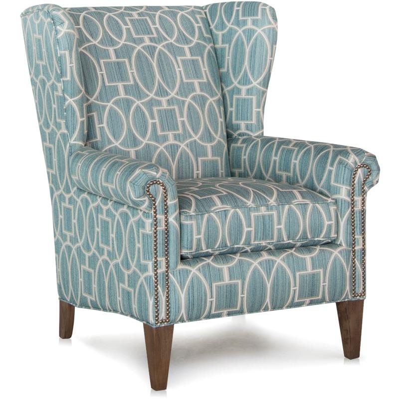 505-fabric-chair-whitebg.jpg