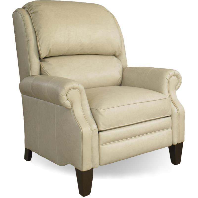 710-recliner-leather-whitebg.jpg