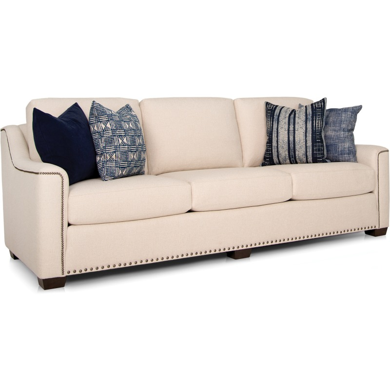 275-HD-fabric-sofa.jpg