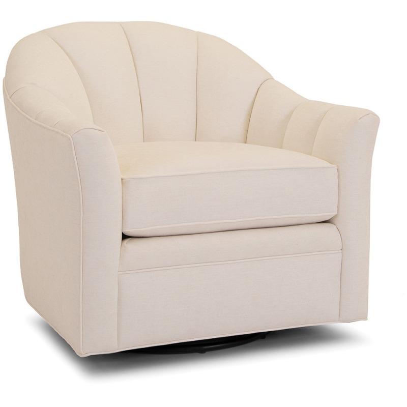 542-HD-fabric-chair.jpg