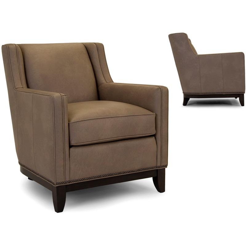 258-HD-leather-chair.jpg