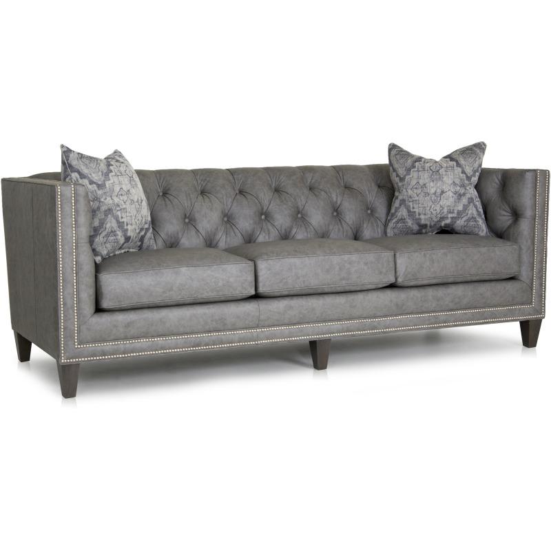 243-B-leather-sofa-withpillows.jpg