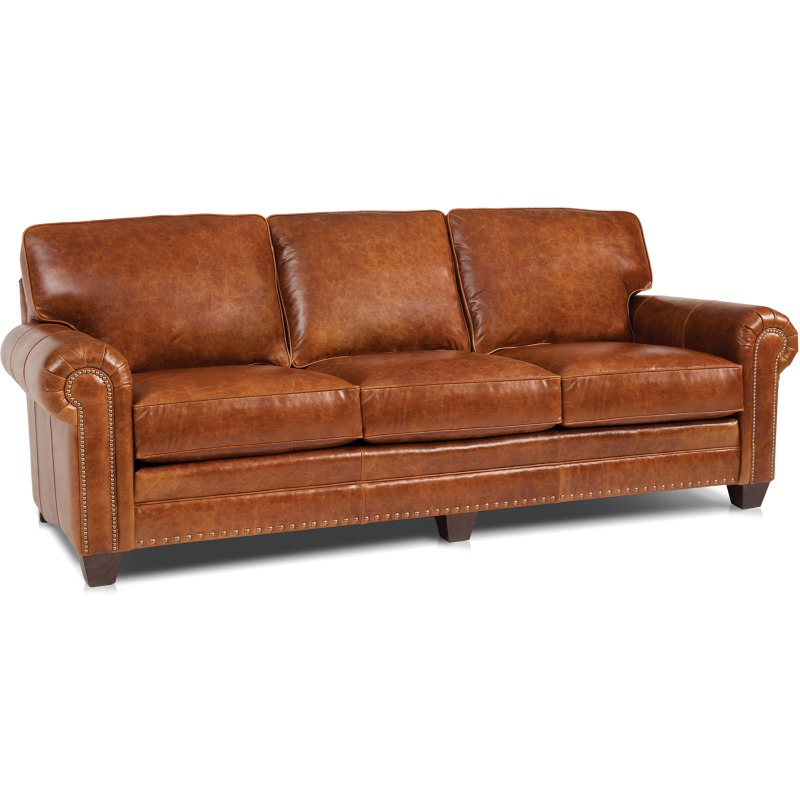 235-HD-leather-sofa.jpg