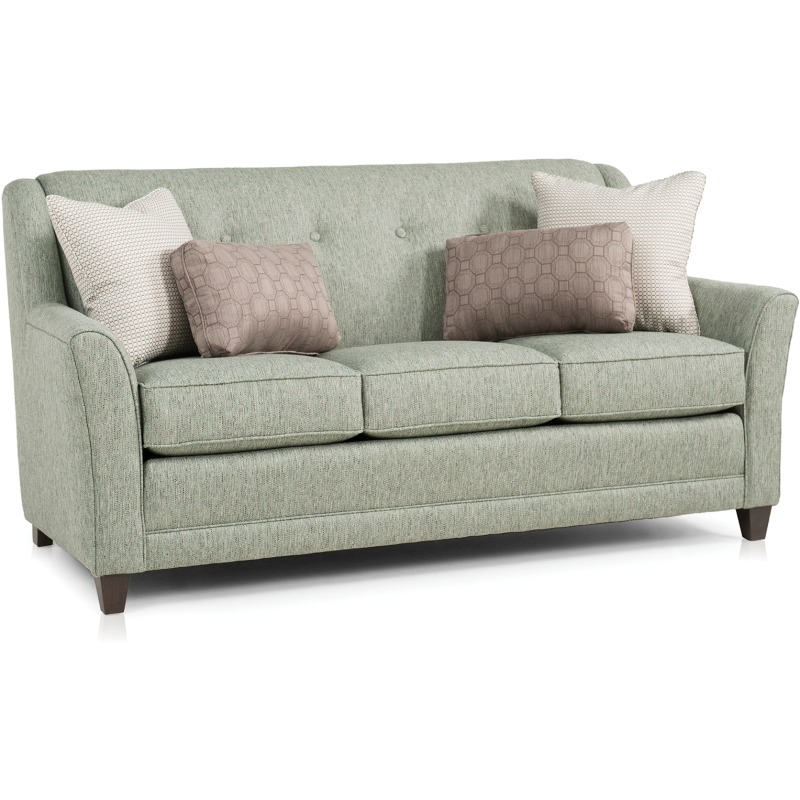 236-HD-fabric-sofa.jpg