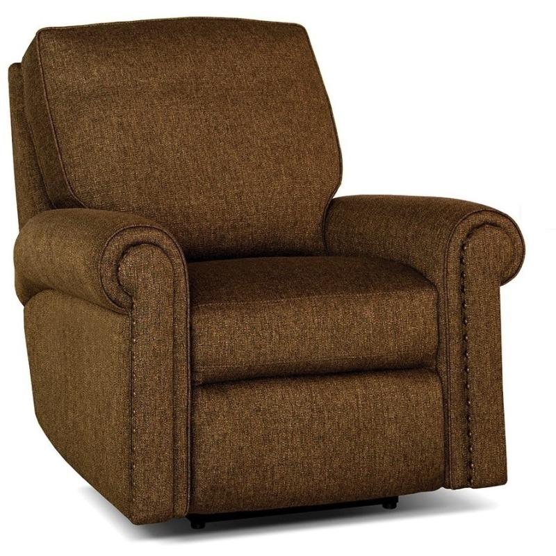 420-HD-fabric-motorized-recliner (1).jpg