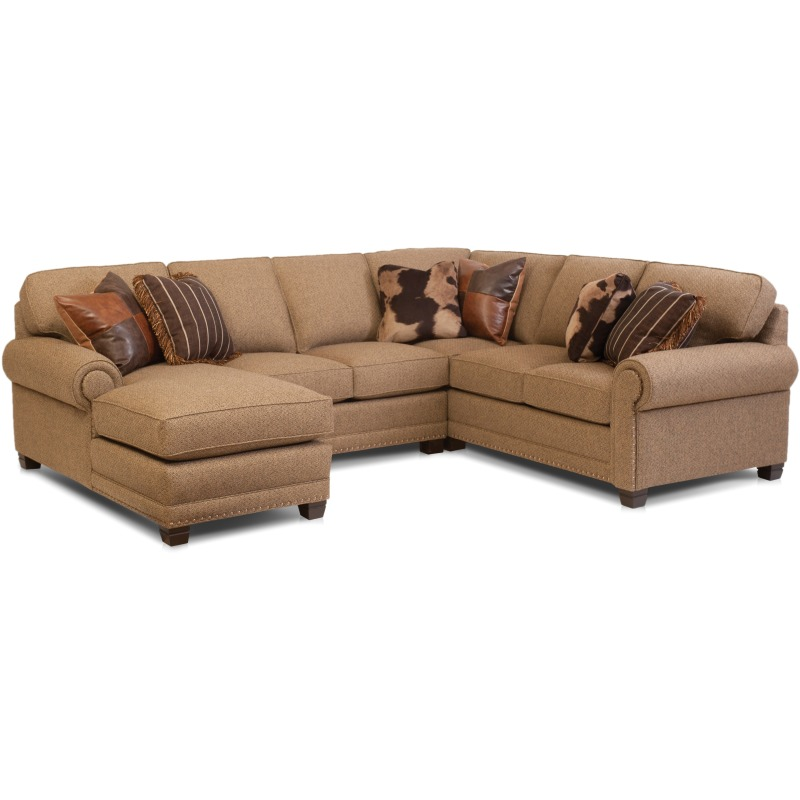 393-fabric-sectional-whitebg.jpg