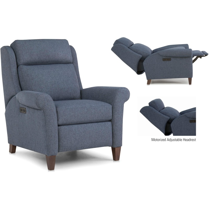 729-fabric-recliner-whitebg.jpg