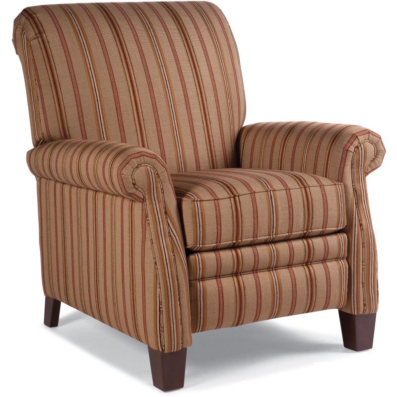 704-recliner-fabric-whitebg.jpg