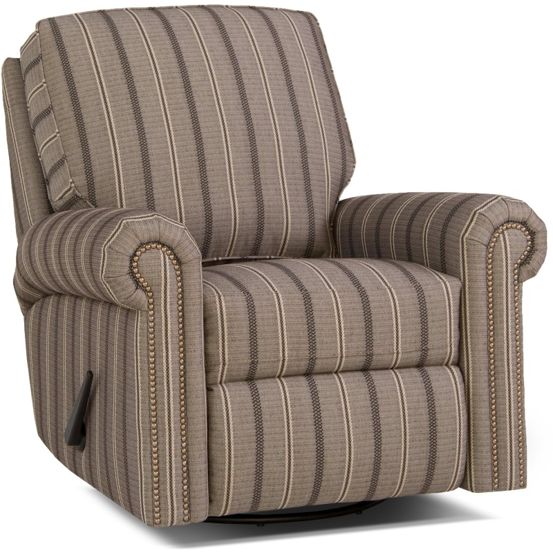 416-B-fabric-recliner.jpg