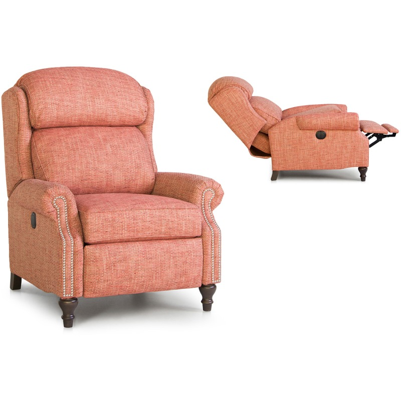 732-HD-fabric-motorized-recliner.jpg
