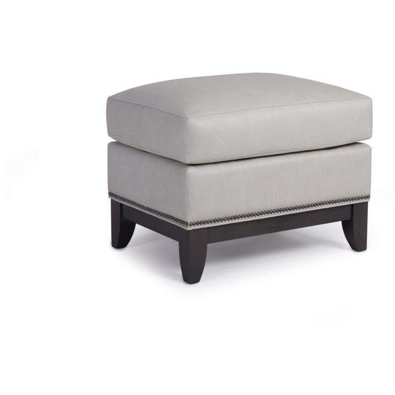 535-HD-leather-ottoman.jpg