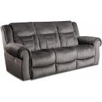 708-61p-titan-265-22-tweed-coffee-sofa-swp-jw.jpg