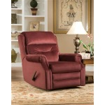 Nantucket Recliner