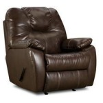 1838-in-804-21-hide-out-coffee-recliner-sweep_big-thumb.jpg