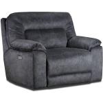 Top Gun Power Headrest Chair & 1/2 w/Next Level Reclining