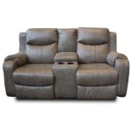 881-loveseat.jpg