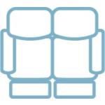 2-seat-loveseat.png