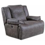 Major League Chair & 1/2