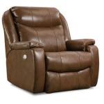 6240p-6240p-big-mans-in-243-17-kobe-cognac-sweep-090415_big-thumb.jpg