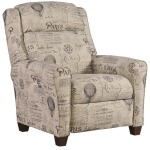 Cool Springs Accent Recliner