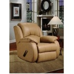 Cagney Recliner
