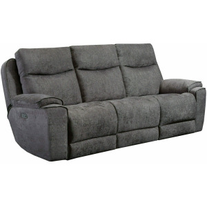 Show Stopper Double Reclining Sofa