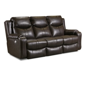 MARVEL POWER SOFA