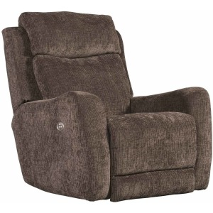 View Point Power Wall Hugger Recliner