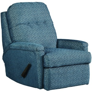 Gigi Rocker Recliner