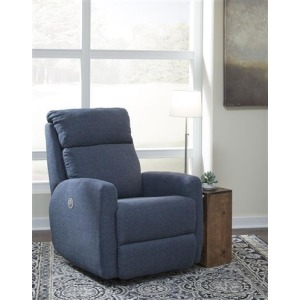 Primo Swivel Rocker Recliner