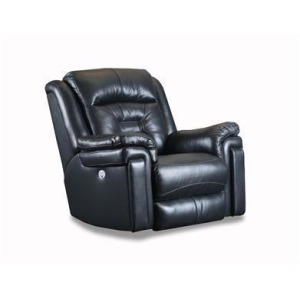 Avatar Power Rocker Recliner