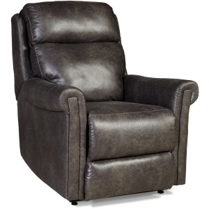 Superstar Layflat Lift Recliner wPower Headrest & SoCozi