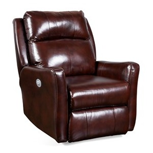 Top Notch Recliner