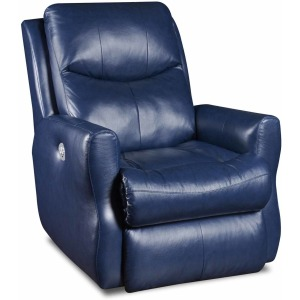 Fame Power Rocker Recliner