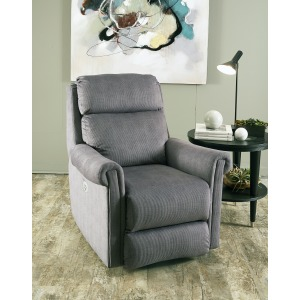 Superstar Rocker Recliner w/Power