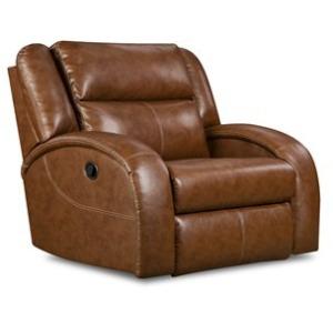 Maverick Recliner Chair & a Half