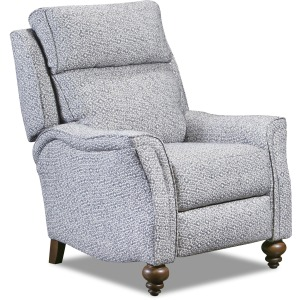 Easton Hi Leg Recliner