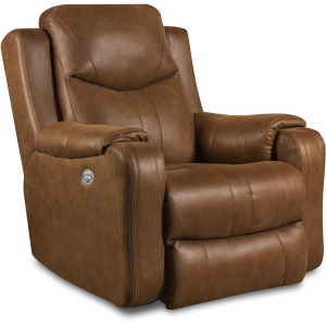Marvel Rocker Recliner