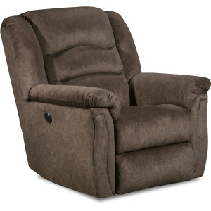 Max Wall Hugger Recliner - Power